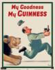 GuinnessBZH