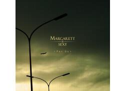 """Album \""""For us\"""" de Margarett is sexy."""