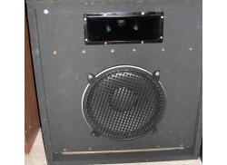DDW1256L MHD120 fb 39Hz caisse 115 Litres double speakon