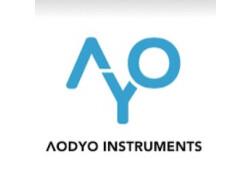 Logo AODYO