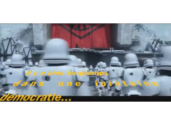 https://youtu.be/fAYjTZLPI-0
