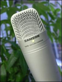 Le Samson C01U