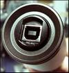 Le C01U : premier micro USB à condensateur de Samson